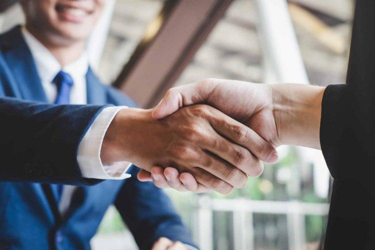 avtal möte samarbete